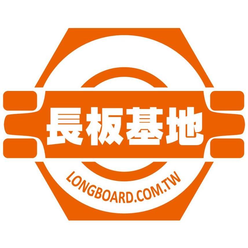 logo_sqr
