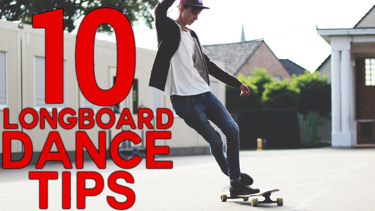 10longboardtips