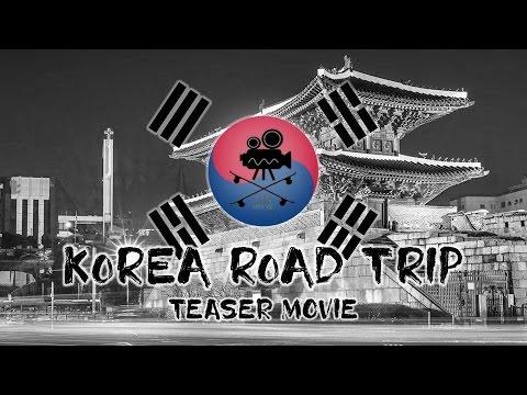 korea-road-trip-a-longboard-movie