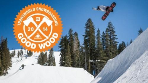 02_snowboard_test_good_wood_marq-600x337