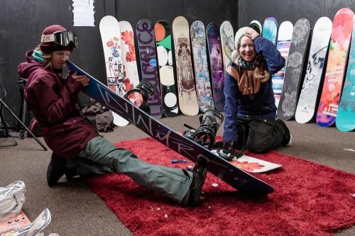 08_snowboard_test_good_wood_2013_2014_ben_birk