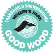 womens-park-gw2014