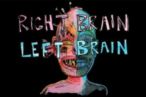 Think-Thank-Right-Brain-Left-Brain-Snowboard-Thumb-300x200