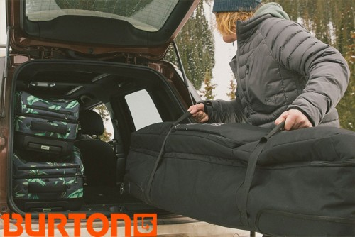 burton-snowboard-bags