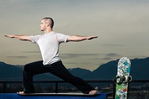 eplw09_33_yogaforsnowboarding_0028-2